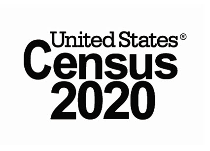 US Census Partner 2020